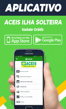 ACEIS